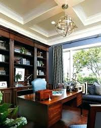 home office lights. Brilliant Office Home Office Lighting Fixtures Lights For  Solutions Interior And Home Office Lights C