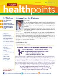 News Letters Newsletters Columbia University Department Of Surgery