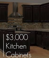 3 000 cheap kitchen cabinets houston cheapenly com
