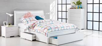 chicago bedroom furniture. Interesting Furniture Chicago Bedroom Furniture On Chicago Bedroom Furniture O