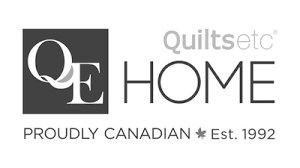 QE Home | Quilts Etc - Black Friday Preview Sale & 50% Off ALL Designer Linens & 40% Off ALL Luxury Sheets Adamdwight.com