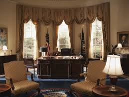 recreating oval office. Re-Creating The White House On Television Involves Painstaking Detail Recreating Oval Office