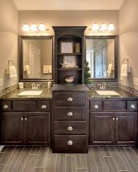 Bathroom Design Amazing Bathroom Vanity With Sink Bathroom