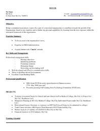 Sample Resume For Download Best Sample Resume For Freshers Pdf Ccna Download Diploma Samples 37