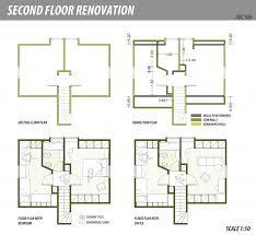 Ideas With Long Skinny Bathroom Ideas Tag Narrow Outstanding Small Small Narrow Bathroom Floor Plans