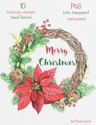 Pin Von Emiglia Bader Auf Weihnachtsbilder Weihnachten