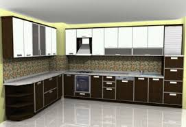 Small Picture Modern Kitchen Cabinets Design Ideas New Charming Software And