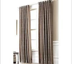 curtain panel size standard curtain panel sizes lengths inches interiors long curtains for bedroom pole design