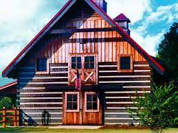 Timber Frame House Plans U0026 Log Home Floor Plans With PicturesHearthstone Homes Floor Plans