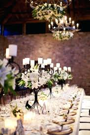 table chandelier centerpieces make wedding centerpiece chandelier designs