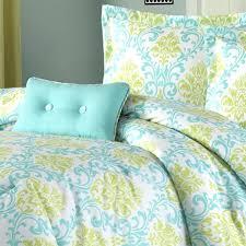turquoise bedding sets twin comforter set turquoise blue photo 2 turquoise quilt sets turquoise comforter sets turquoise bedding sets