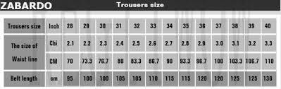 Mens Belt Size Chart Cm Belt Mens Black Genuine Leather Cowskin Mens Belts Automatic Buckle Fashion Zabardo