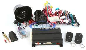 viper 5806v 2 way led car alarm security system and remote start Viper Vss5000 Wiring Diagram encore more features & capabilities Viper Smart Start VSS5000
