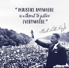 injustice anywhere is a threat to justice everywhere essay injustice anywhere is a threat to justice everywhere martin luther king jr my docplayer