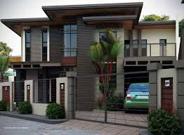 interior paint colors craftsman style new most por house paint colors best 2018 colours od exterior for