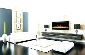 contemporary electric fireplace impressive inspiration modern electric fireplace insert home design ideas contemporary inserts contemporary electric