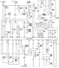 91 s10 engine wiring diagram wiring diagrams best 91 s10 wiring harness solution of your wiring diagram guide u2022 91 s10 blazer wiring diagram 91 s10 engine wiring diagram