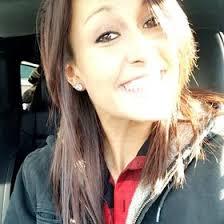 Cassie Ratliff (cassiemae1234) - Profile   Pinterest
