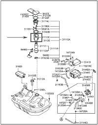 Fog light wiring diagram new hella fog light wiring diagram best wiring diagram for led fog