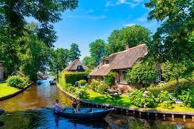 André holland was born on december 28, 1979 in bessemer, alabama, usa. Urlaub In Holland Tipps Abseits Von Amsterdam Geo