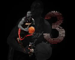 hd pc win10 dwyane wade images wallpapers and pictures