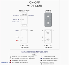leviton lighted rocker switch wiring diagram wiring diagram libraries leviton lighted rocker switch wiring diagram