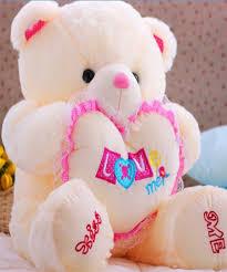 teddy bears wallpapers
