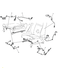 jeep seat wiring diagram wiring library 1996 jeep cherokee seat belt replacement awesome 1996 jeep grand cherokee seat wiring jeep cherokee seat wiring diagram