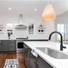 24 Best Modern farmhouse images in 2019 | Diy ideas for home, House ...