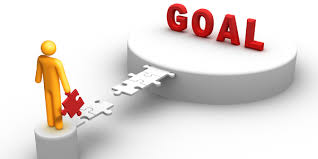 What S Your Career Goal How To Achieve Your Career Goals Do Whatever It Takes Careerealism