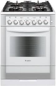 Газоэлектрическая <b>плита Gefest 6502-02</b> 0042, 25882, white ...
