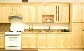 light maple cabinets cool idea light maple cabinets unique design natural maple cabinets light maple cabinets with white countertops