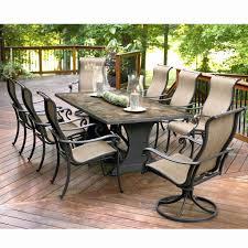 patio furniture small space fresh ideas cheap sets outdoor furniture for small spaces79 furniture