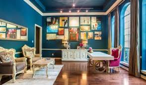 home office decorators tampa tampa. Home Office Decorators Tampa Tampa. Contact