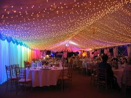 lighting decorations for weddings. Lighting Decorations For Weddings I