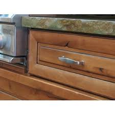 Cabinet & Drawer Pulls You ll Love