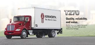 kenworth t2000 turn signal wiring diagram images kenworth t2000 wiring diagram likewise 2016 kenworth t270