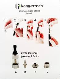 Question Matériaux Protank : Inox ou laiton chromé ? Pyrex ? etc... - Page 6 Images?q=tbn:ANd9GcQF45JtFX1EpxbfGqI110EpdlWdJf5qZKrSbT5WQqlDK-UzxlX3Fg