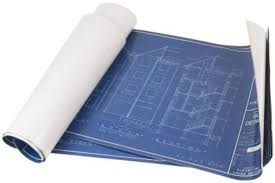 Best Program To Draw House Plans   Free Online Image House Plans    Fabrication Blueprint Reading on best program to draw house plans