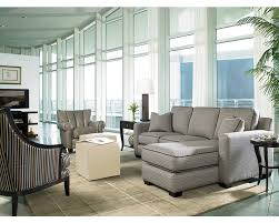Thomasville Living Room Furniture Metro Sectional Living Room Furniture Thomasville Furniture