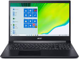 Amazon.com: Acer Aspire 7 Laptop, 15.6
