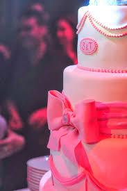 Sugar Paste Cake Decorating Cake Decorating Blog November 2013