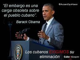 Resultado de imagen de generaciones cubanos afectados por el bloqueo