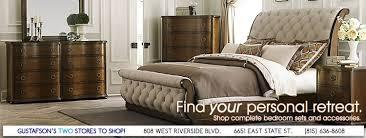 bedroom furniture brands list. Complete Bedroom Sets Furniture Brands List .
