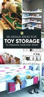 kids room kids bedroom neat long desk. Messy Kids Room Living With Best Ideas On Bedroom . Neat Long Desk