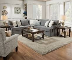 simmons living room furniture. Sectionals Simmons Living Room Furniture O