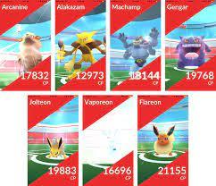 Pokémon Go Raid Battles: How to find 'em, fight 'em, and win!