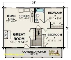 800 square feet house home plan design sq ft awesome floor plans house square foot house