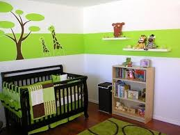 Baby room painting ideas model / Pictures Photos Designs and Ideas for ...    Oh, baby, oh baby!   Pinterest   Baby room paintings, Room baby and  Toddler ...