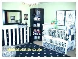rugs for baby nursery best round rugs for baby girl nursery nursery area rugs baby room rugs for baby